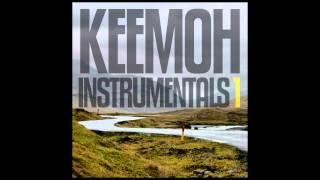 KEEMOH - Instrumentals 1 (2011) (koko levy)