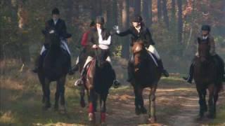 hubertus 2008 film