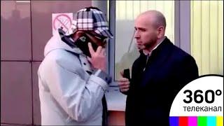 Разговор Добровинского с Кокориным: вероятно он будет защищать интересы футболиста