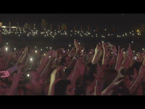 Gal Malka Ft Johnny Angel-Mamita (Official Video Clip)
