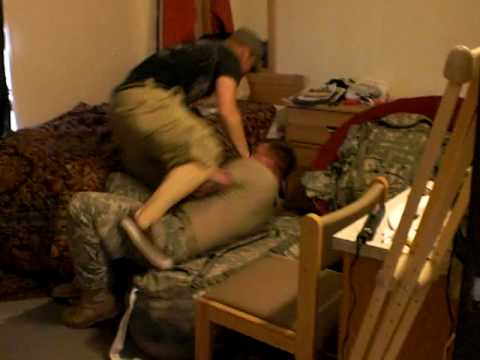 Striking Images Of Gay Military Members from YouTube · Duration:  3 minutes 35 seconds