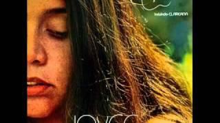 Joyce - Revendo amigos.wmv