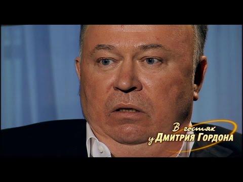 Смотреть Караулов: Зюганов, Чубайс и Ельцин – имена, которые в равной мере прокляты в истории онлайн