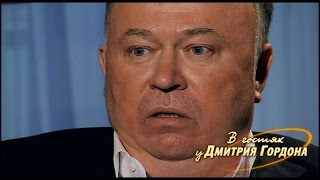 Караулов: Зюганов, Чубайс и Ельцин – имена, которые в равной мере прокляты в истории