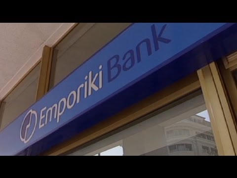 Credit Agricole's Emporiki sale soon
