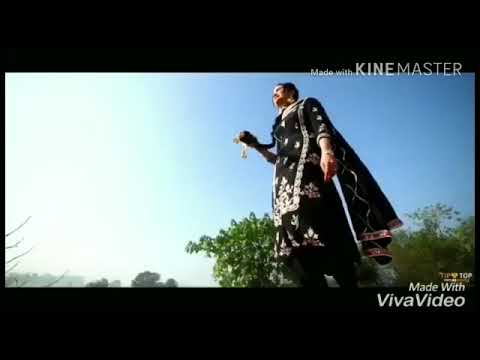 Mere vala sardar |jugraj sandhu|punjabi latest song 2018 |