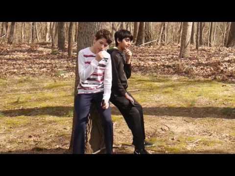 [The Artun Show] Special Guest: ETHAN BHATIA!! (Epic Rap)