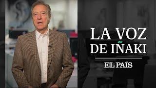 La Voz de Iñaki | Teodoro GARCÍA EGEA (PP): Principio fundamental del OBSTRUCCIONISMO