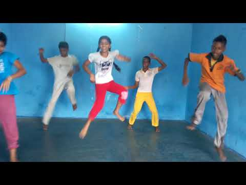 Natraj dance bolaram super machi song