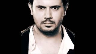 Anas Kareem- 3azabouna 2012