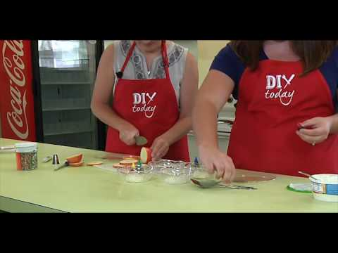 DIY Today Episode 3 C