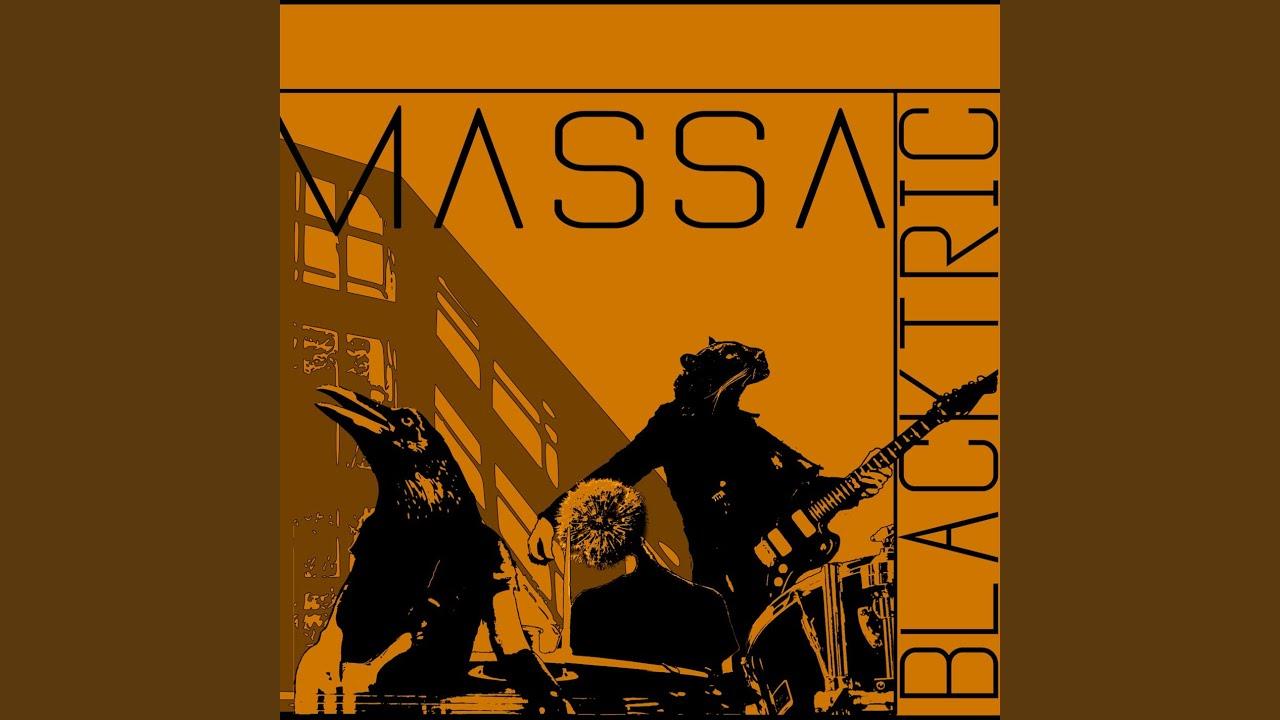 Blacktric