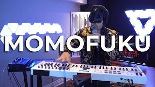 Sickick - Momofuku (Live Mix)