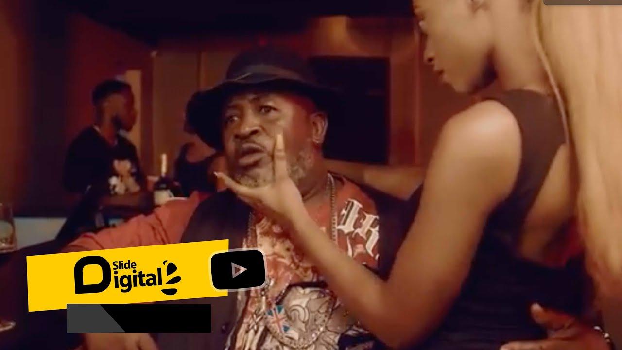 Download Baddest 47 Ft Odong & Young Lunya — PELEKA MOTO (Official Music Video) SMS SKIZA 7916687 to 811