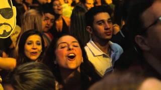 Смотреть клип Baile Do Dennis - Diva/quero Te Provar