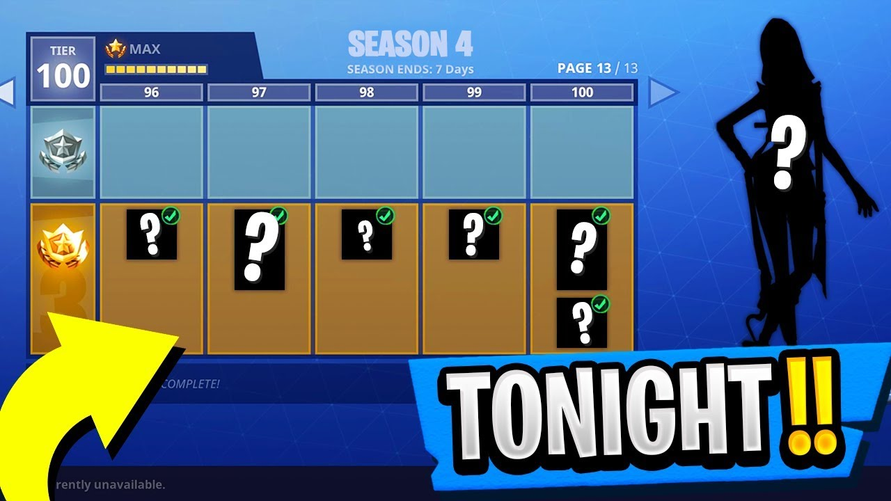 how to change battle pass fornite