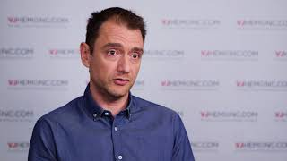 Why aren't cytogenetic analyses being implemented into clinical studies of CLL?
