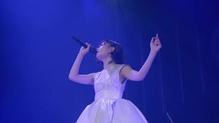 大原櫻子 - 2nd TOUR DVD(Special Live Trailer)