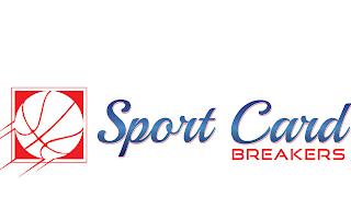 Sport Card Breakers Live Stream