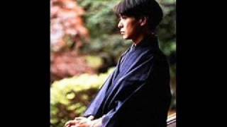 Earth Beat - Yoshinori Sunahara