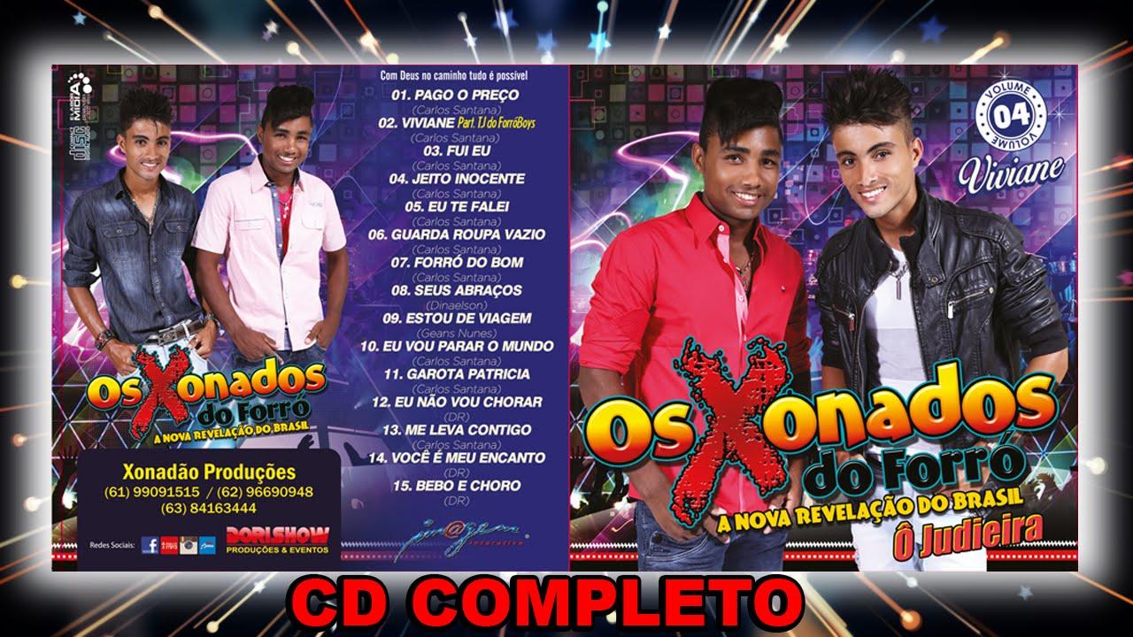 GRATUITO CD DOWNLOAD COMPLETO BATIDO SERTANEJO 2012