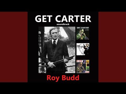 """Get Carter (Theme, Original 7"""" edit) Mp3"""