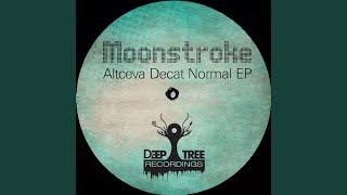 Altceva Decat Normal (Bungalowa Remix)