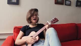 Baixar cabelos arco-íris - k a m a i t a c h i | ukulele cover Ariel Mançanares