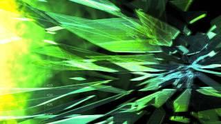 Dj Splash - This Is My Life (HD)