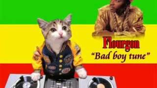 Flourgon - Badboy tune