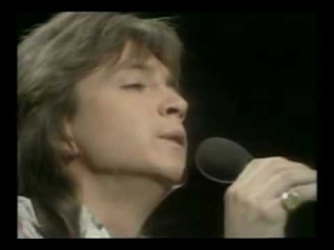 DAVID CASSIDY - SOME KIND OF A SUMMER (COMPLETE)