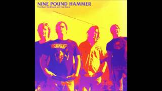 Watch Nine Pound Hammer Shes So Cool video