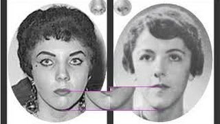 DNA Prove's Obama is a Foreign Citizen and No Relation To Stanley Ann Dunham