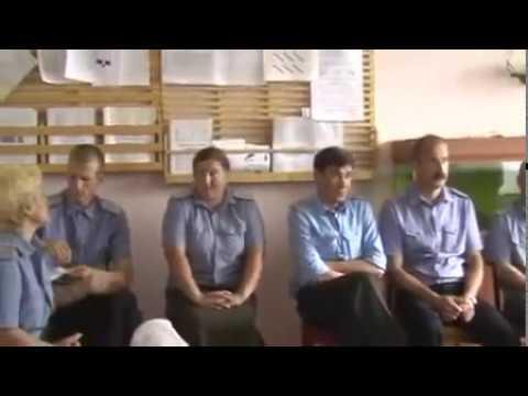 Работы на высоте или Секретная жизнь мойщиков окон из Нью Йорка!из YouTube · Длительность: 3 мин38 с