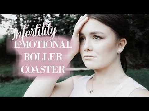 infertility-emotional-dynamics- -ttc-and-infertility-story