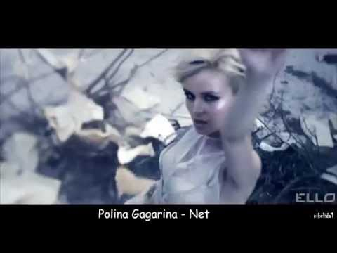 Top 20 Best Russian Songs of 2012