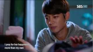 To The Beautiful You - She's Mine
