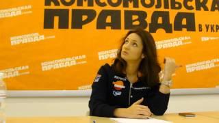 Татьяна Денисова-1