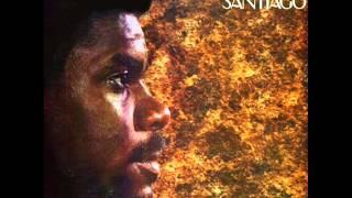 Emílio Santiago - LP 1975 - Album Completo/Full Album