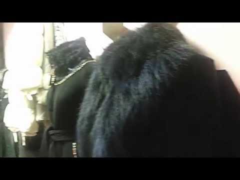 Симпатика женское пальто от производителя Осень 2017