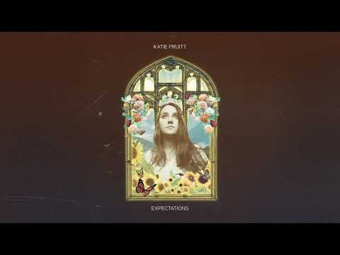 Katie Pruitt - Expectations (Official Audio)