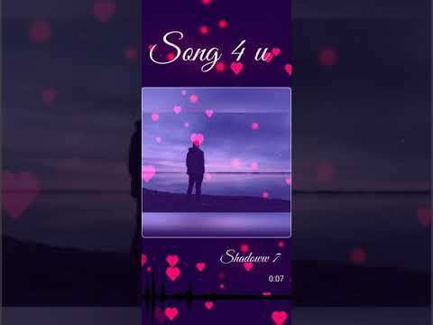 Nenjankuli Orathula Nee Irundhanpodhum Pulla 2 Album Song