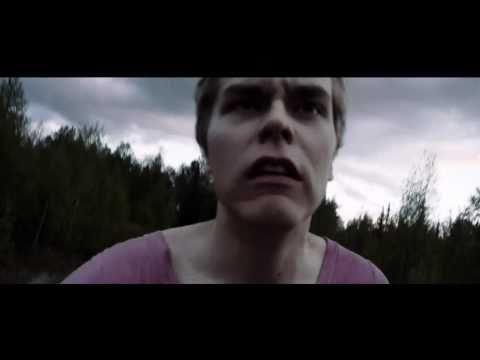 Bunny The Killer Thing Trailer (Original Short Film, 2011)
