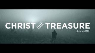 John piper Jesus is our treasure Sermon Jam