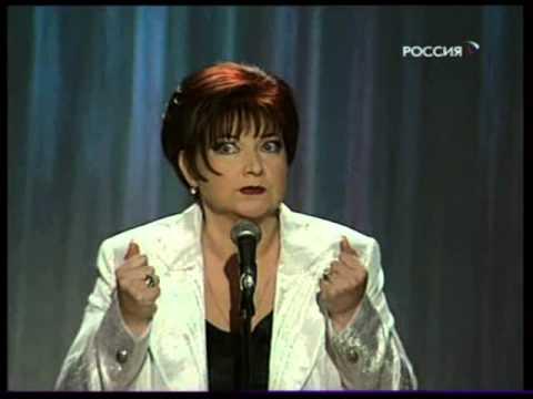 Елена Степаненко -