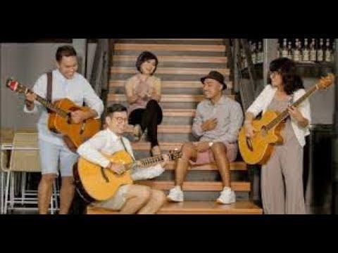 KEMBALI - FRANCO FT D'CINNAMON Karaoke