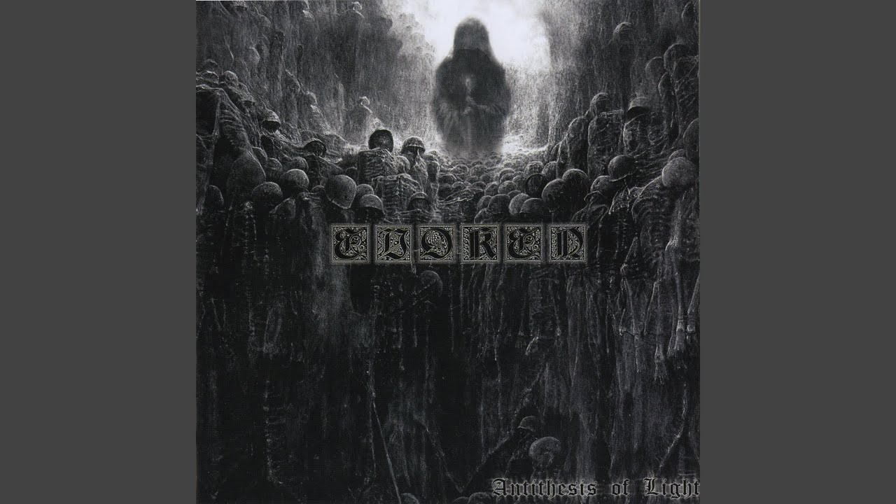 evoken - antithesis of light Evoken lyrics - 45 song lyrics from 8 albums, including atra mors (2012.