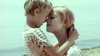 Мы вместе, мама (1976) фильм