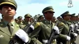 بعد حل بوتفليقة المخابرات.. هل انتهى نفوذ القوى الأمنية بالجزائر؟ - ساسة بوست