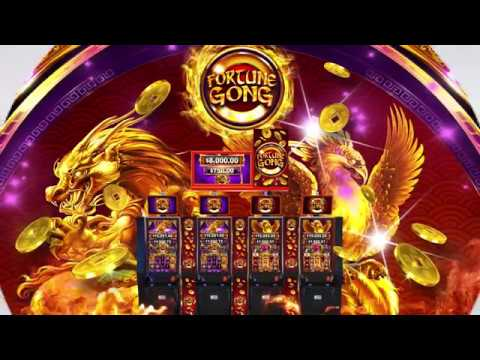 cash frenzy slots casino free coins
